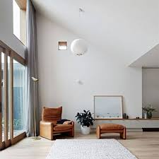High Ceiling Light Bulb Changer Australia by 180 Best Belong To Pure White Images On Pinterest Pure White