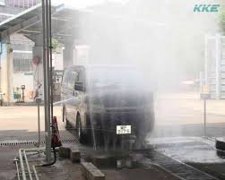 KKE 501 : Drive Through Truck Wash System : KKE Wash Systems Nigeria Touchlessly Cleaning A Very Dirty Trailer Youtube Heavy Hauler 2015 Ram Hd Dually Test Drive Truck Fleet Washing Absolute Pssure Tractor Wash Semi Detailing Custom Chrome Texarkana Ar Jk Home Facebook What Wash Bay Size Will Fit Your Cleaning Needs Start Commercial Business Page Trucks Best 2018 Kke 501 Through System Systems Nigeria Eagle