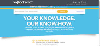 Textbooks.com Promo Code - Recent Coupons U Haul Moving Truck Coupon Codes Deals On Mobile Phones And Tablets Best Penske Promotional Codes Home Ideal 21750 Toms Farm Huntley Coupons 32 Expert Truck Rental Agreement Pdf Ja14847 Goethecy Military Promo Code New The Of 2018 Budget 25 Off Discount Budgettruckcom Aaa Advanced Move Ahead The Ficial Up To 20 Retail Salute Rental Discount Print Whosale Sd Springs Code Pro Usa South Carolina Last Minute Vacation Deals