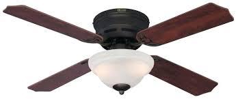 Smc Ceiling Fan Blades by Ceiling Fan 42 Inch Flush Mount Ceiling Fan With Remote 42 Inch