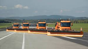 Mercedes-Benz Tests Gigantic Autonomous Airport Snowplows Hate To Shovel Plow In Your Pajamas With Remote Controlled Robot Dropshipping For Aeofun 110 4wd Offroad Rc Truck Rtf 3650 3300kv Snow Blower Robotshop Control Auto Car Hd Snplowmounting Guidelines 2017 Trailerbody Builders Adventures Highway Plow Project Overkill 6wd Juggernaut Snow Machines Doing Work Optimus Blizzard Cheap Us Military Find Deals On Line At Toy Trucks How Make A For Rc Best Image Kusaboshicom Build A Mini Remotecontrolled Snplow Popular Science