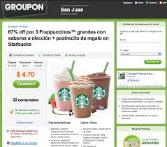 Groupon Deals Puerto Rico / Writers Block Coupons Pizza And Pie Best Pi Day Deals Freebies For 2019 By Photo Congress Dollar General Coupons December 2018 Chuck E Cheese Printable Coupon Codes May Cheap Delivered Dominos Vs Papa Johns Little Caesars Watch Station Coupon Coupon Oil Change Special With And Krazy Lady App Is Donatos 5 Off Lords Taylor Drses The Pit Discount Code Bbva Compass Promo Lepavilloncafeeu Black Friday Tv Where To Get Best From Currys Argos Papamurphys Locations Active Deals