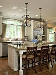 chandeliers design awesome contemporary lighting kitchen