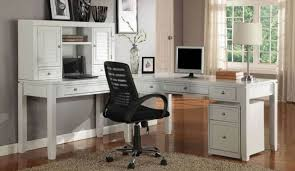 Raymour And Flanigan Corner Desks by Desk Wonderful Corner Desk With Hutch And Drawers L Shape