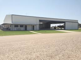 Aircraft Hangars | ABC Sheds Hangar Homes Are Unique They Combine An Airport With A Bman Livework Airplane James Mcgarry Archinect The Top Modern Designs In Aviation Hangars Themocracy Aircraft Home With Sliding Door Doors Interior Fniture Stunning Floor Plan Ideas Flooring Area Rugs Best Pictures Design R M Steel And Photos Decorating Midwest Texas Mannahattaus Wood Plans Latest 2017