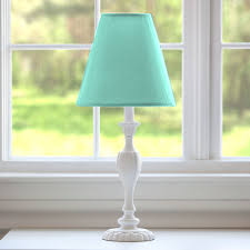 Large Lamp Shades Target by Perfect Teal Lamp Shades 83 With Additional Grey Lamp Shade Target