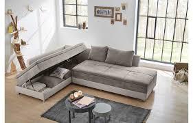 funktionsecken sofas couches günstig kaufen poco