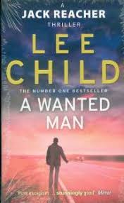 Jack Reacher Killing Floor Read Online by Lee Child Books Store Online Buy Lee Child Books Online At Best