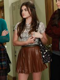 Pll Halloween Special by Farewell Pll The Pll Tag U2013 50shad3s0fjay
