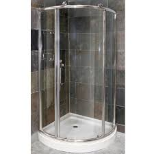 bathroom vanities columbus ohio 10 best modular bathroom