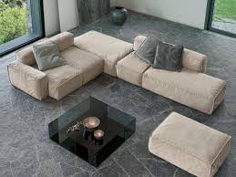 28 best sofas images on pinterest architecture modular sofa and