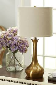 Pier 1 Mosaic Floor Lamp by 27 Best Lighting Images On Pinterest Table Lamps Décor Ideas