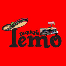 Taqueria Temo Taco Truck - Home - Fort Worth, Texas - Menu, Prices ...