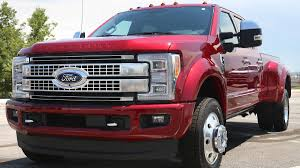 2017 Ford Super Duty F-250, F-350 Review With Price, Torque, Towing ... 2010 Ford F250 Diesel 4wd King Ranch Used Trucks For Sale In Used 2007 Lariat Outlaw 4x4 Truck For Sale 33347a Norcal Motor Company Trucks Auburn Sacramento 93 Best Images On Pinterest 24988 A 2006 Fseries Super Duty F550 Crew Lifted Jeeps Custom Truck Dealer Warrenton Va 2018 F150 First Drive Putting Efficiency Before Raw 2002 Cab 73l Powerstroke United Dealership Secaucus Nj Lifted 2017 F350 Dually 10 Best And Cars Power Magazine