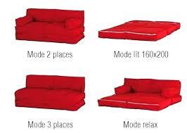 petit canap pour chambre petit canape chambre ado canape lit ado petit petit canape chambre