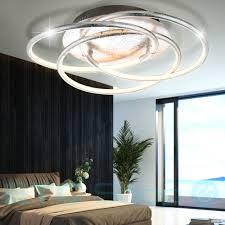 leuchten leuchtmittel decken wohnzimmer leuchte esszimmer