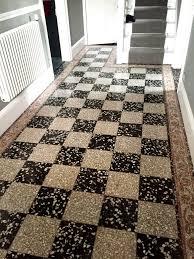 what is terrazzo flooring flooring designs