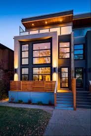 100 Semi Detached House Designs Pin By Maureen Christen On Architecture In 2019 Pinterest