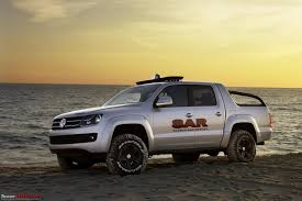 Great Looking Volkswagen Amarok Pickup Truck - Team-BHP Volkswagen Amarok Review Specification Price Caradvice 2022 Envisaging A Ford Rangerbased Truck For 2018 Hutchinson Davison Motors Gear Concept Pickup Boasts V6 Turbodiesel 062 Top Speed Vw Dimeions Professional Pickup Magazine 2017 Is Midsize Lux We Cant Have Us Ceo Could Come Here If Chicken Tax Goes Away Quick Look Tdi Youtube 20 Pick Up Diesel Automatic Leather New On Sale Now Launch Prices Revealed Auto Express