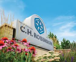 C.H. Robinson Remains A Fixture On Fortune's Most Admired List ... Companies Recognized By Walmart As 2016 Carriers Of The Year Freight Booking Startups Drawing Rich New Funding Wsj Span Alaska Shipping To From Common Vs Contract Carrier Apics Cltd Coach Consolidate Your With Ch Robinson Youtube Doityourself Trucking Global Trade Magazine Ch Model Cargo Truck Fs Whats It Worth Focus On Forwarding And Intermodal After Core Still Exploring Your Eld Options One Facebook Upcargo Merzcargo Deliver Allterrain Cranes Breakbulk Events Leases Oharea Warehouse Liberty Property