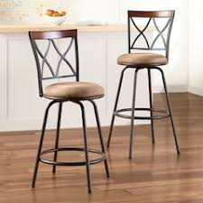 sonoma goods for life indoor furniture kohl s