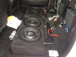 16-17 Crew Cab Sub Box Question - 2014-2018 Silverado & Sierra Mods ... Kicker Powerstage Subwoofer Install Kick Up The Bass Truckin Street Beat Car Audio Home Of The Fanatics Hayward Ca Chevrolet Silveradogmc Sierra Double Cab Trucks 14up Jl 1992 Mazda B2200 Subwoofers Pinterest Twenty Rockford Fosgate P3 Subs Truck Bed Bass Youtube Extreme Sound Explosion Bass System With Amp Sub Woofer Recommendationsingle 10 Or 12 Under Drivers Side Back Sub Box Center Console Creating A Centerpiece 98 Chevy Extended Truck Custom Boxes Marine Vehicle Phoenix How To Build A Box For 4 8 In Silverado Best Under Seat Reviews Of 2017 Top Rated