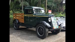 1943 Chevrolet Truck Driving In Jamaica - YouTube 1950 Chevy Truck Blue Joels Old Car Pictures Truck Vrrrooomm Pinterest 1943 Chevrolet Cmp Blitz Tr Flickr 1942 G506 15 Ton Youtube 2019 Ram 1500 Pickup S Jump On Silverado Gmc Sierra New In San Jose Capitol Showboat Shanes 1937 Twin Turbo Doing Wheelies At The Suburban Classics For Sale On Autotrader Chevrolet Pickup 539px Image 10 1941 Speed Boutique Plasti Dip Camo Green Bad Ass 2004 Types Of File1943 5634127968jpg Wikimedia Commons