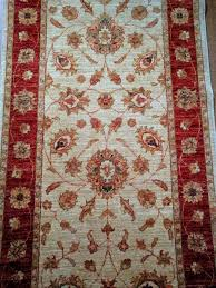 Carpet For Sale Sydney by Second Hand Carpets Rugs And Flooring Buy And Sell In The Uk And