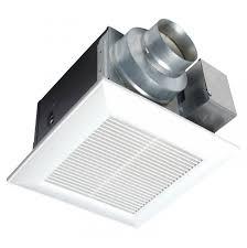 Nutone Bathroom Exhaust Fan 8814r by Bathroom Vent Fan With Heater Bathroom Pretty Ceiling Fans