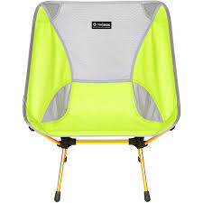 Big Agnes Helinox Chair One Camp Chair by 178 Best Hiking Backpacking Camping Images On Pinterest Hiking