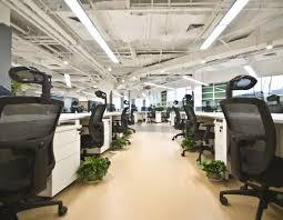bureaux industriels bureaux industriels archives florex inc maintenance services