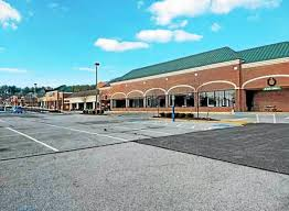 Four New Stores To Open At Shoppes At Longwood: Ross Dress For Less ... Longwood Truck Center Truckdomeus Food Banks Fresh2you Trucks Now Bring Crisp Produce To 1981 Chevrolet El Camino V8 For Sale Near Florida 32750 Fire Co Longwoodfc25 Twitter 2011 Gmc Savana Cutaway Sanford Fl 114526377 Mullinax Ford Of Central Dealership In Apopka Used Orlando Lake Mary Jacksonville Tampa And Traps Set Bear That Attacked Woman Walking Her Dogs News New Car Release 2013 Econoline 122325708 Cmialucktradercom Senior Community In Pittsburgh Pa At Oakmont Retirement