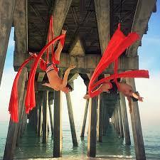 Sofa Mart Ingram Road San Antonio Tx by Garratchet Rigging Under A Pier Best Idea Ever Garret U2026 U2013 Dance