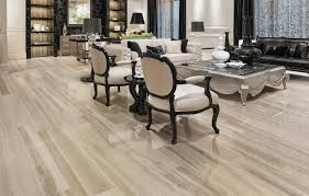 porcelain tile sale miami florida floor decoration ideas