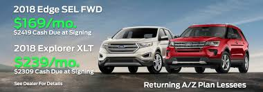 Lake Orion Skalnek Ford   New 2018 & Used Ford Cars Near Rochester ... Skalnek Ford New Dealership In Lake Orion Mi 48362 Miloschs Palace Chrysler Dodge Jeep Ram Welcome To Wally Edgar Chevrolet Service Center Hdebreicht Washington Sterling Heights Romeo Truck Accsories Mack Yuma Az Marvelous Century Bed Covers Fs Cover K N Intake Silver Bumper 2018 Used Cars Near Rochester