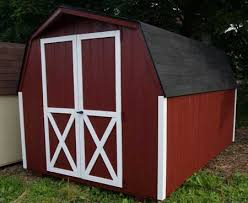 Storage Sheds Ocala Fl by Large U0026 Small Wood Storage Sheds For Sale Get Great Prices On