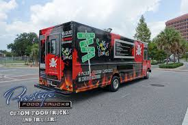 RedBud Catering Food Truck - $152,000 | Prestige Custom Food Truck ... Mobile Home Toters For Sale On Ebay Best Truck Resource Freightliner Trucks In Al Used Accsories Al Bozbuz Car Dealer In Alabama Visit Volvo Cars Today Driver Wikipedia 2016 Toyota Tundra Limited Crewmax 57l V8 Ffv 6speed Automatic Awesome Has Family On Cars 2017 Ram 1500 Enterprise Sales Certified Suvs For Perdido Trucking Service Llc