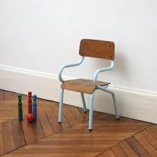 chaise d colier chaise d colier nouveau chaise ecole cheap chaise dessins gratuits u