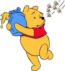 16 Best Winnie The Pooh by The Wisdom Of Winnie The Pooh Teaching Tales
