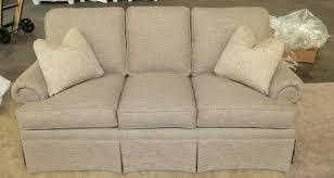 clayton marcus sofa reviews centerfieldbar com