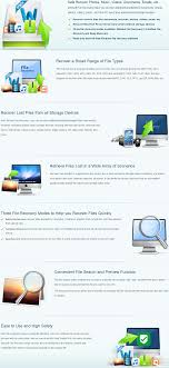 57% Off - Jihosoft File Recovery Discount Coupon Code Pretty Little Thing Discount Code January 2019 Business Coupon Maker Crowne Plaza Promo Code Best Practices For Using Influencer Promo Codes Ppmkg Off Jack Wills And Vouchers September Camping Gear Surplus Exante Discount November 2018 Nateryinfo Page 244 Gymshark Codes Tested Verified Door Hdware Com Aliexpress 10 Pretty Little Thing Discount Code Boost For Iphone Xr Famous Footwear 15 Optactical Cox Packages Existing Customers Origin Games Orlando Prime Outlets Book
