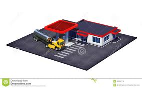 Gas Station With Fuel Semi Truck And Mini-mart Or Coffe Shop Stock ... Lil Big Rig Converting Pickups Into Mini Semi Tractors Aoevolution Whats That You Say Youd Like To See Another Towintuesday Tractor Trailers Gokart World Jual Wpl C14 1per16 24g 2ch 4wd Offroad Rc Truck Di 116 15kmh Offroad Semitruck With Mornin Miniacs Check Out This Incredible Truck Isolated On White Commercial Realistic Cargo Lorry Semitruck Imgur Opening The Show Today Is A Frickin Awesome 2001 Isuzu Npr Awesome Mini Trucks Amazing Hand Made Trucks Engine The Smallest Drivable Freightliner Semitrailer Youll Ever