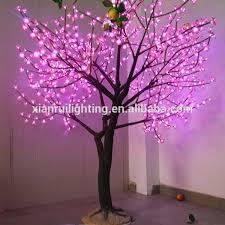 beautiful led light wall decor metal tree buy wall decor metal