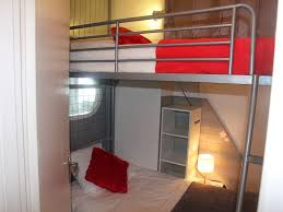 Aarons Rental Bedroom Sets by Ideas Fascinating Aarons Bedroom Sets Bedroom Sets From Aarons
