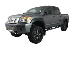 100 Lifted Trucks For Sale In Washington Home Cal Cars