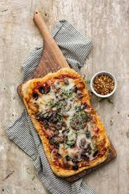 273 Best {Pizza Pizza} Images On Pinterest | Cooking Food ... Caseys Pizza Fires Up Mission Bay Ding With Permanent Home Food Truck Ct Best 2017 A Complete Guide To New York City Styles Eater Ny 25 Truck Ideas On Pinterest San Francisco Food Pompeii Wood Fired Olivellas Neo Napoletana Restaurants In North Haven Yelp Blog Wagon Mobile Melbourne Criscito Unique Woodfired Experience About Us Itsa