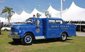 1953 Port Vue PA Fire Department F-20 Fire Rescue Truck #Setcom ... Washington Zacks Fire Truck Pics Pt Asnita Sukses Apindo 02 Rescue 3000 Single Educational Toys End 31220 1215 Pm Photos Pierce Quantum Sckton Filememphis Dept Rescue Truck Memphis Tn 120701 013jpg Light Us City Fireman Simulatorfire Brigade Game Android Apps Maker American Lafrance Closes In 2014 Firehouse Isolated On White Stock Illustration 537096580 Firerescueems Of North Carolina Winstonsalem Department Unveils Heavy Local New 2 Brand New Water Vehicles Designed Specially For