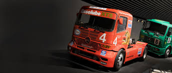 Legend 7: Mercedes-Benz Atego Race Truck. 1 Pierre Takes Another Pro Race Truck Checkered Flag On Afcu Super Semi Trucks Drag Racing Free Pictures From European Championship High Resolution Galleries Renault Cporate Press Releases T Sport 2006 Mantg Semi Tractor Truck Trucks Race Road Freightliner Final Gear Photo Image Gallery Mike Ryans Banks Power Hospality Semitrailer Cecchinello Sperotto Spa