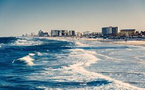 7 best spring break beaches vacationrentals com