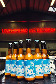 Brewdog Sink The Bismarck 41 by 66 Best Beer Breweries Brewdog Images On Pinterest Craft